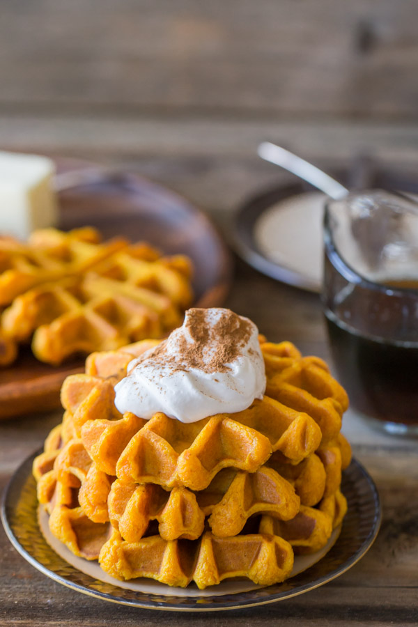 Pumpkin-Spice-Waffles-2.jpg
