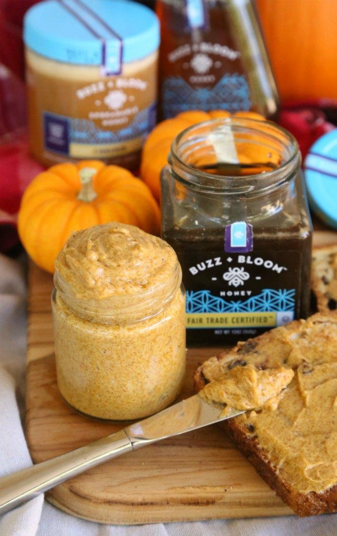 pumpkin-honey-butter.jpg