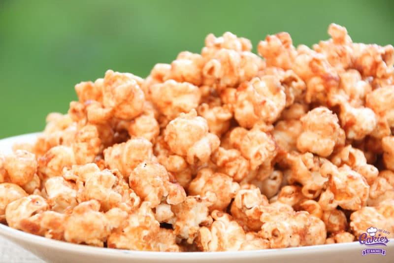 pumpkin-spice-popcorn-recipe-09-800x534.jpg