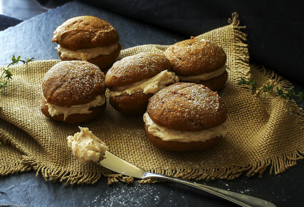 Spiced-Pumpkin-Whoopie-Pies-with-Maple-Browned-Butter-Cinnamon-Frosting-9-editedj.jpg