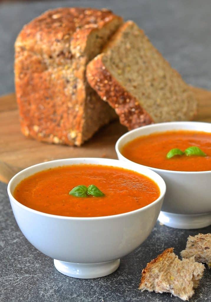tomato-basil-soup-3-resized-716x1024.jpg