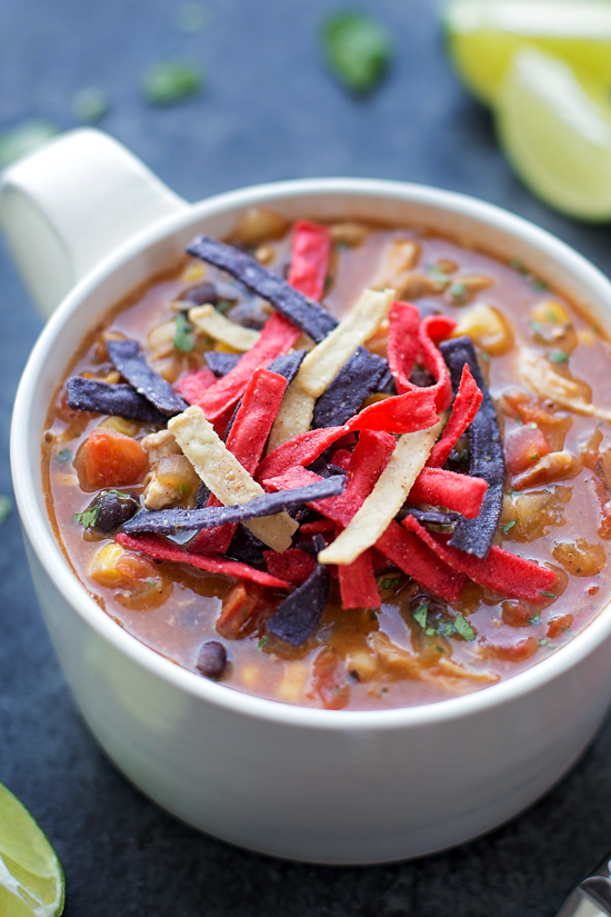 Chicken-Tortilla-Soup-3.jpg