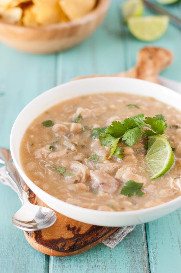 Slow-Cooker-White-Chicken-Chili-3.jpg