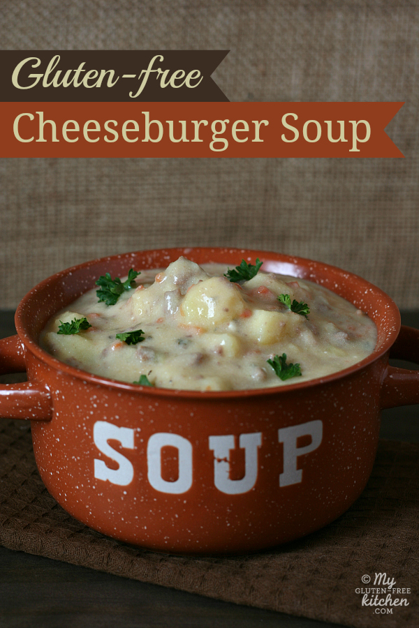 Gluten-free-Cheeseburger-Soup.jpg