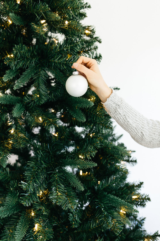 Cutest Christmas Trees