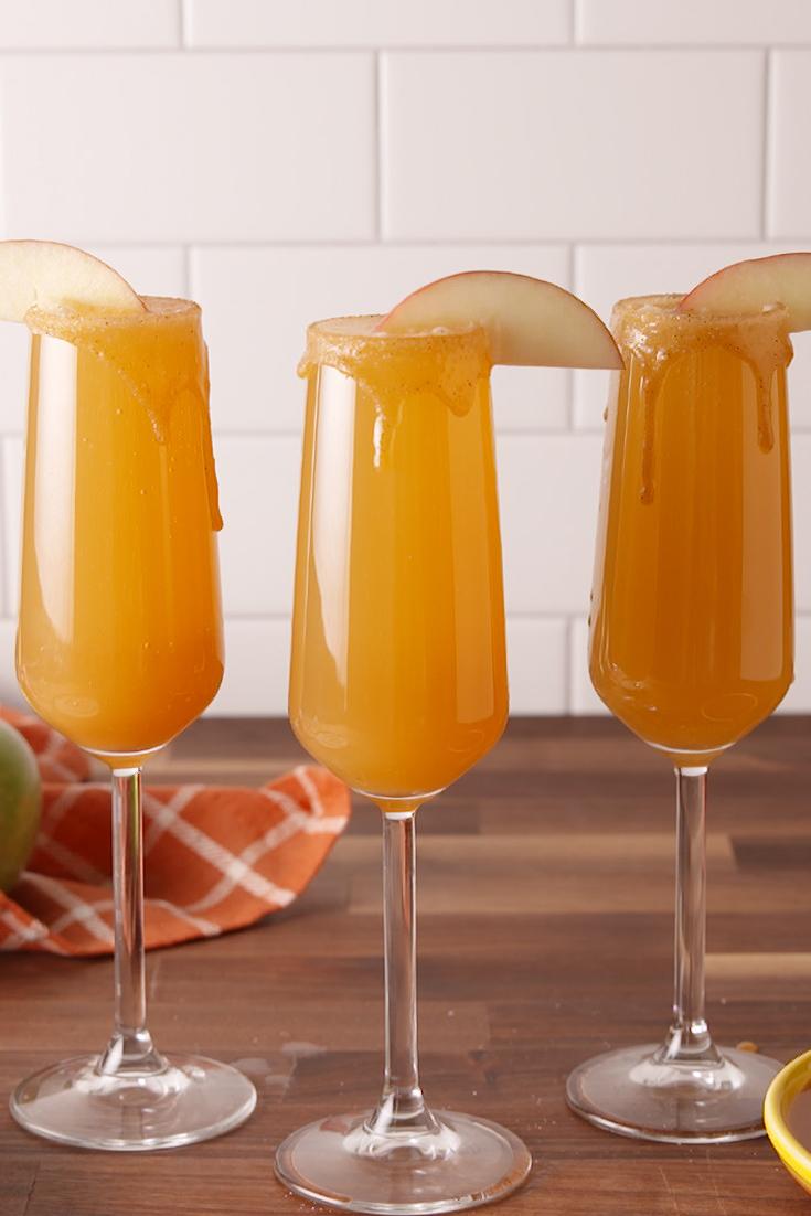 1475247158-delish-caramel-apple-mimosas-pin-2.jpg