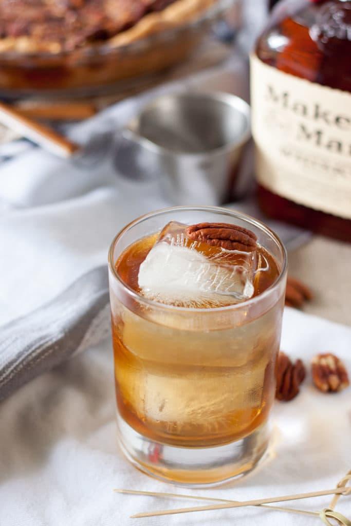 bourbon-pecan-pie-5-683x1024.jpg
