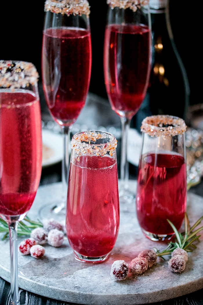 holiday-cocktail-6.jpg