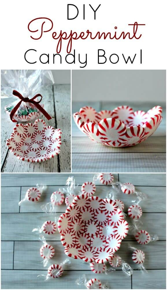 DIY-Peppermint-Candy-Bowl-The-perfect-and-easiest-DIY-Christmas-Gift1.jpg