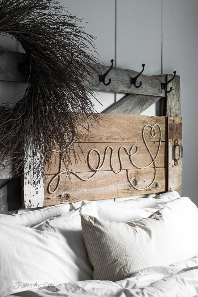 Love-reclaimed-wood-rope-sign-funky-junk-interiors-006.jpg