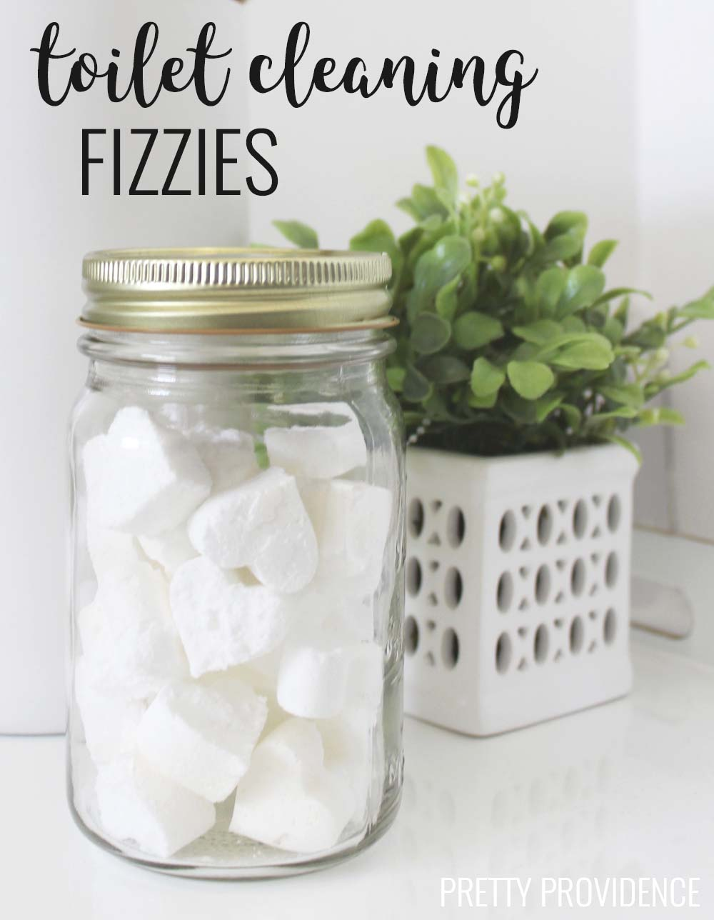 toilet-cleaning-fizzy-bombs-2.jpg