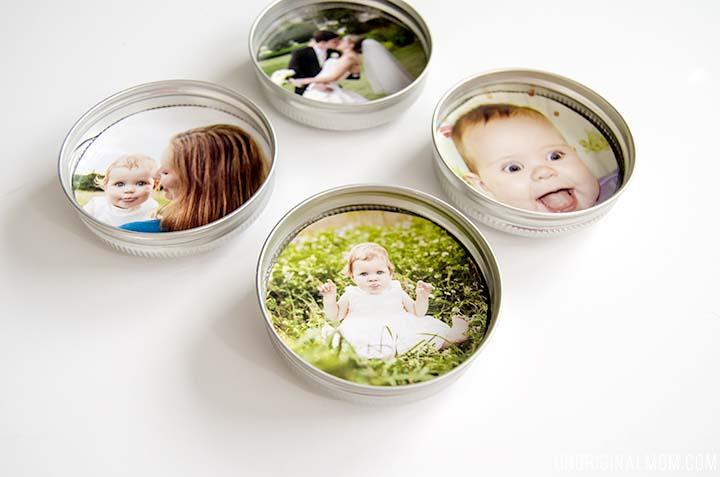 upcylcled-mason-jar-lid-magnets-02.jpg