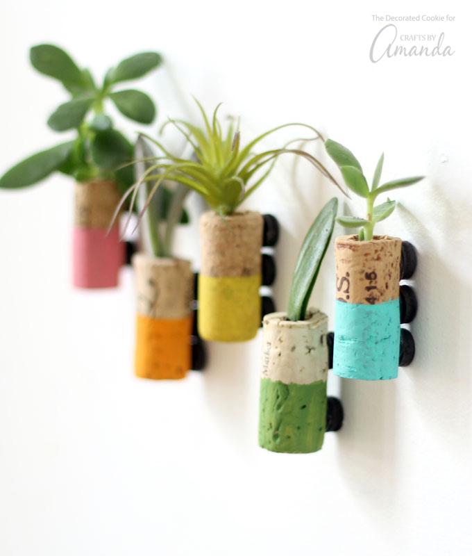 wine-cork-planters-v.jpg