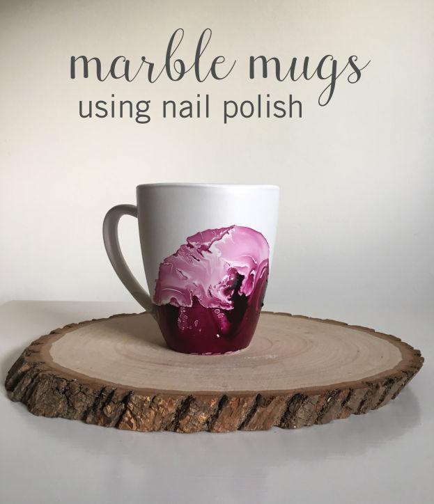 marble-mugs-624x724.jpg