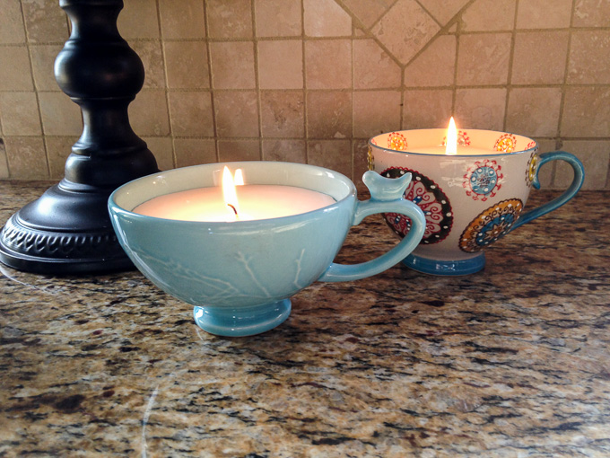 Coffee-Cup-Candles-6.jpg
