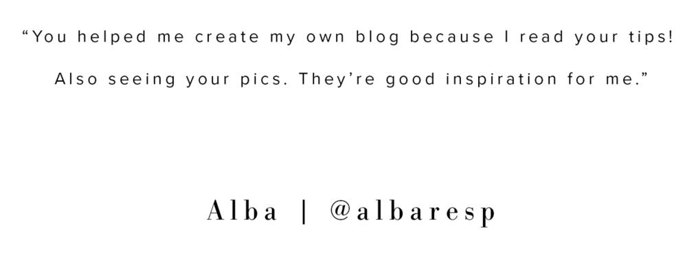 alba+testimonial.png