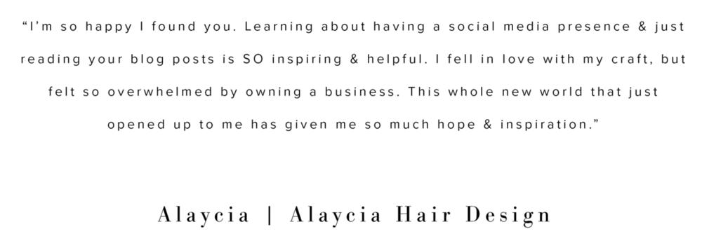 alaycia+testimonial.png