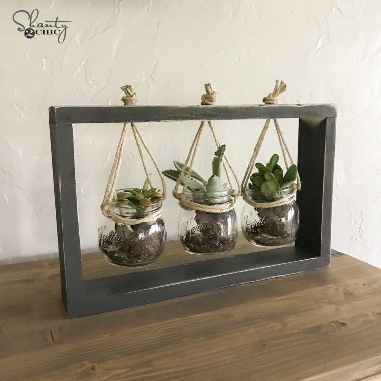 DIY-Succulent-Frame.jpg