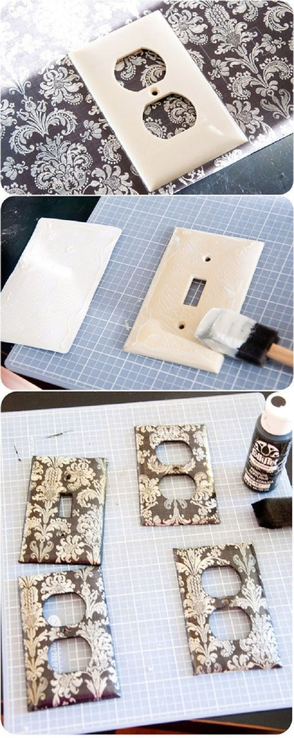 diy-switch-plate-covers-wrapped-in-scrapbook-paper-280489883022481823.jpg