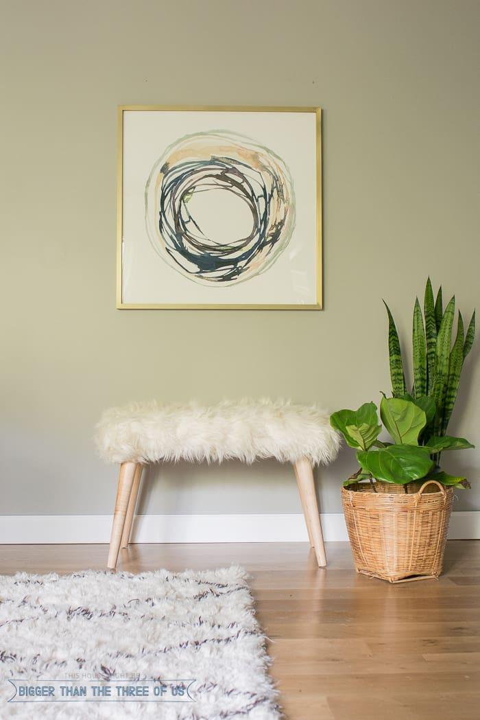 Simple-DIY-Fur-Bench-Tutorial-3.jpg