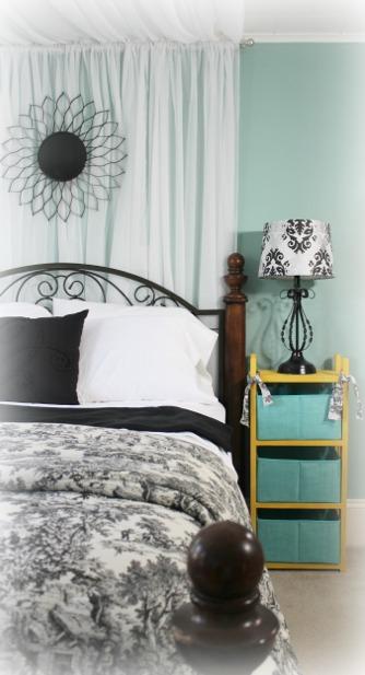 bedroomafter3.jpg