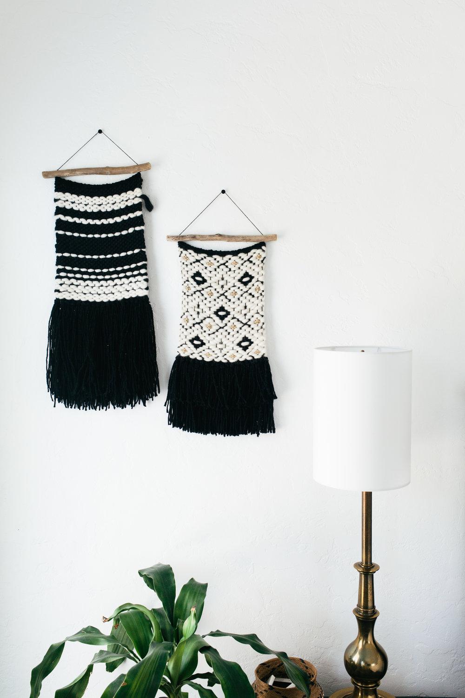 DIY Bedroom Decor.jpg