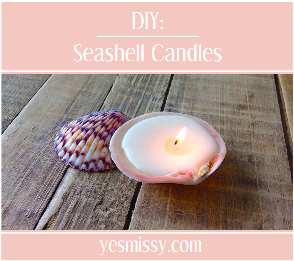 DIY-seashell-candles2.jpg