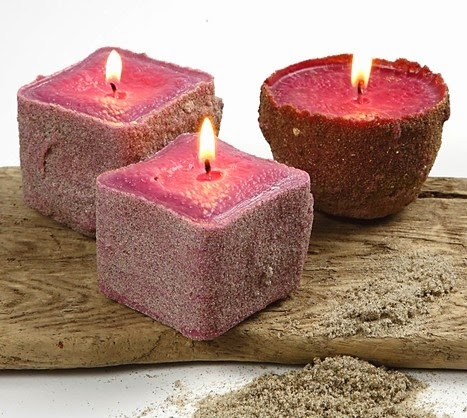 how-to-make-sand-candles.jpg