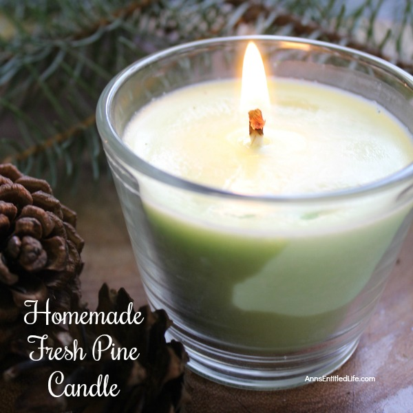 fresh-pine-candle-diy-square.jpg