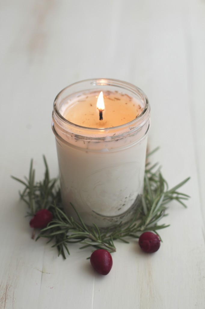 how-to-make-homemade-candles-6-682x1024.jpg
