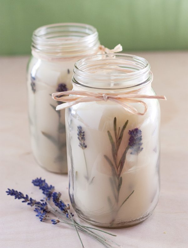 Pressed-Herb-Candles-from-Adventures-in-Making-600x789.jpg