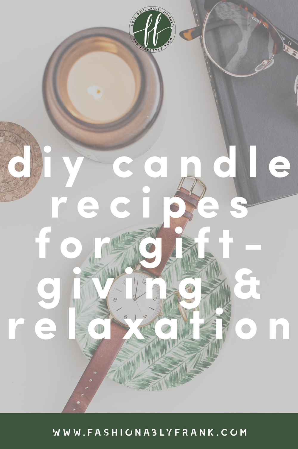 DIY Candle Recipes.png