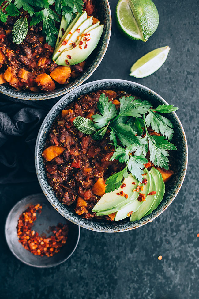 Black-Bean-Sweet-Potato-Chili.jpg