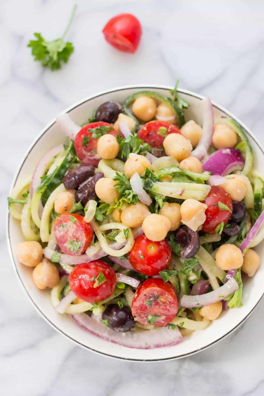 spiralized-cucumber-greek-salad-3-1.jpg