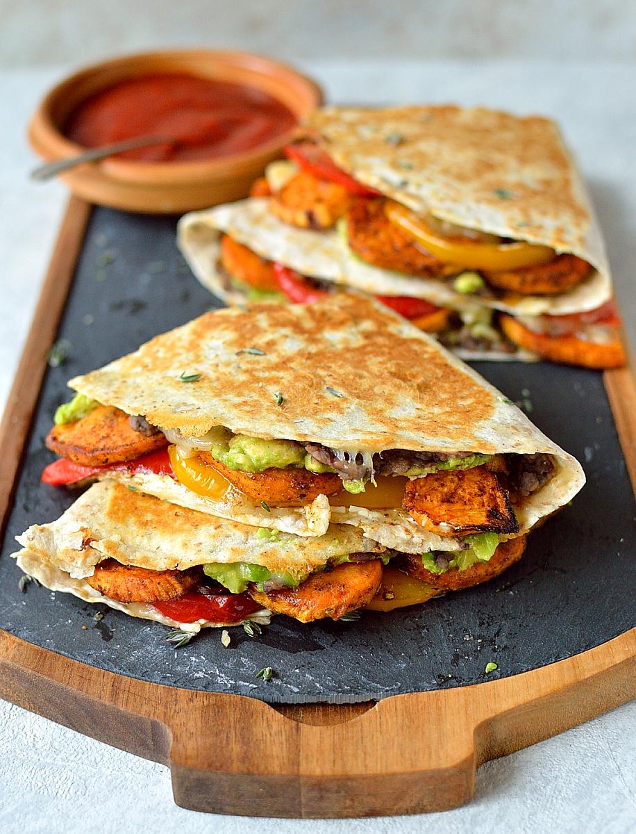 Loaded-veggie-quesadillas.jpg
