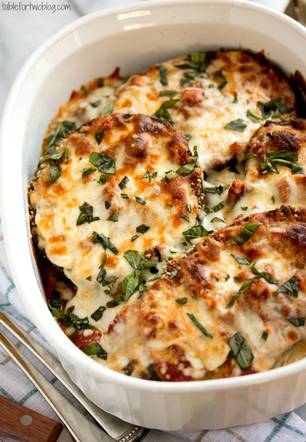eggplant-parmesan-tablefortwoblog-1.jpg
