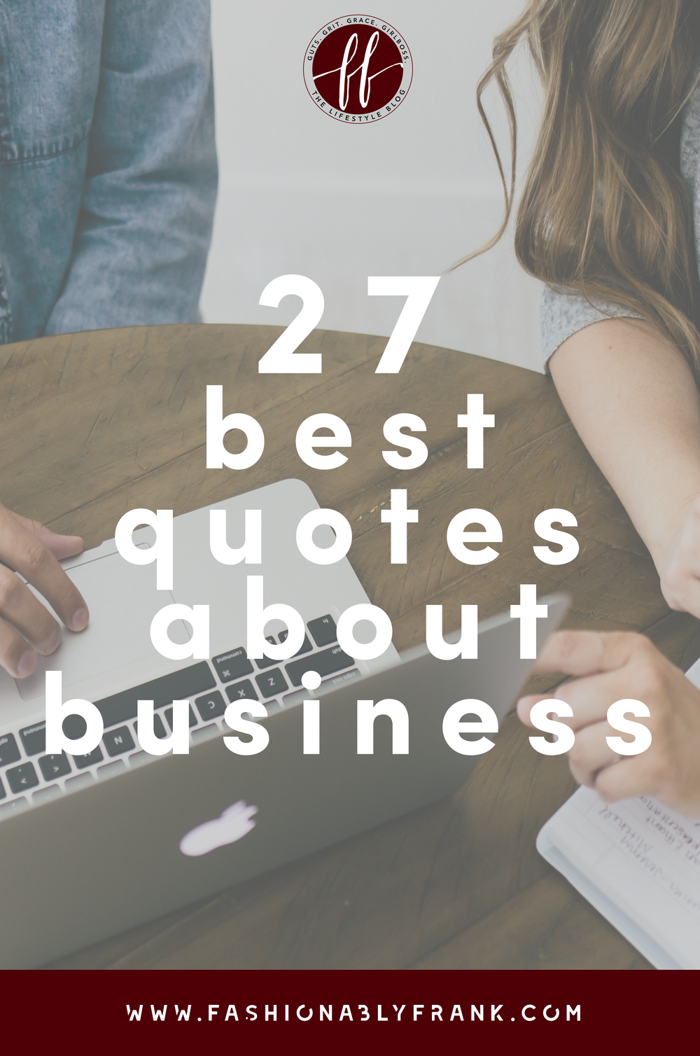 Best Quotes About Business.png