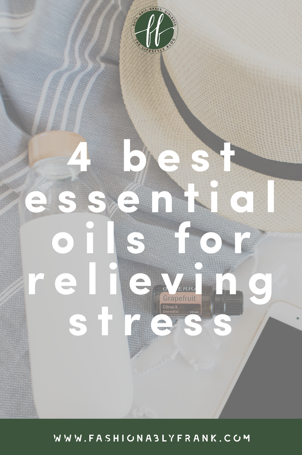 Best Essential Oils for Relieving Stress.png