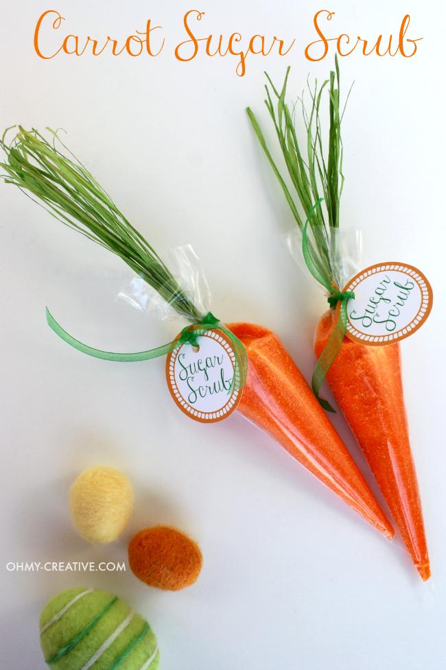 Carrot-Sugar-Scrub-OHMY-CREATIVE.COM_1.png