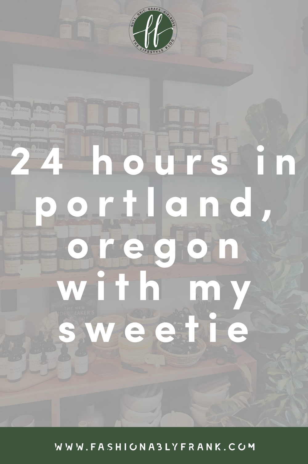 24 Hours in Portland.png