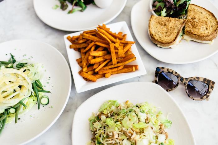 brunch-table-food-sunglasses.jpg