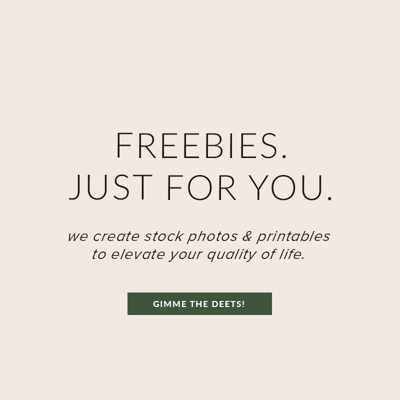 freebies title.png
