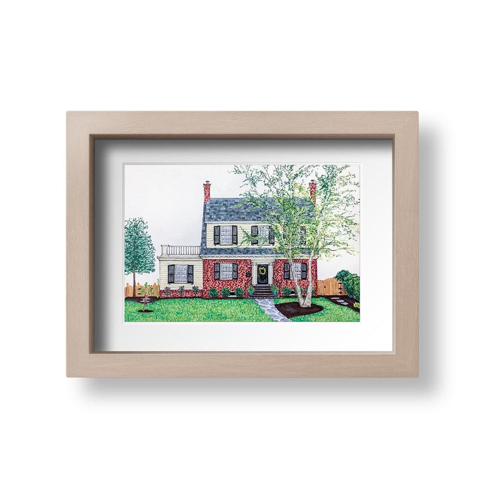 HouseIllustration_Frame_s01.jpg