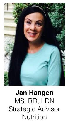 Jan Hangen