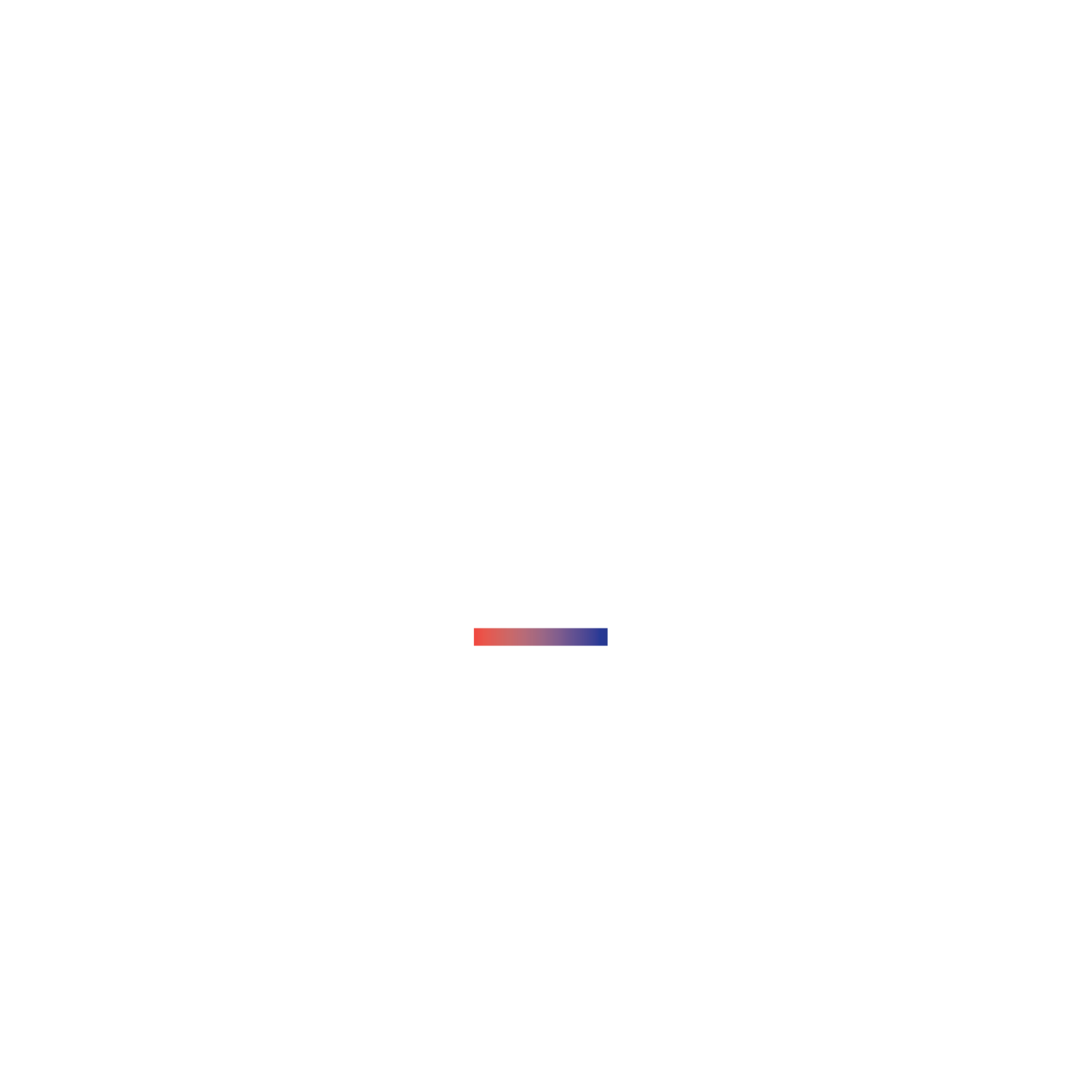 D&R Heating and Air