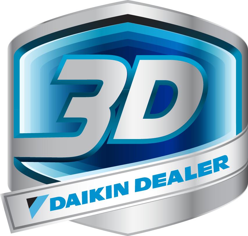 Daikin_3D_Logo_4C.jpg