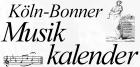 kbmk_logo.jpg