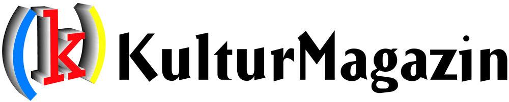 kulturmagazin-Logo.jpg