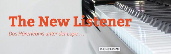 the new listener.jpg