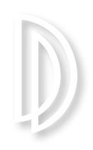 0b902eb9bc050203-Dru-DeCaro---Phase-2.jpg